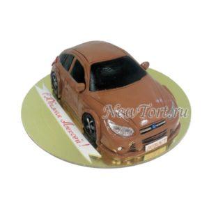 Торт ТМШ03