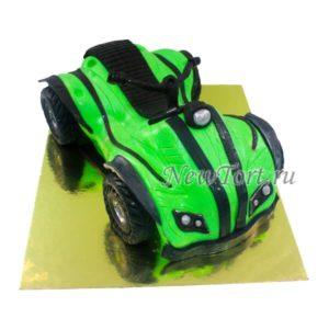 Торт ТМШ20
