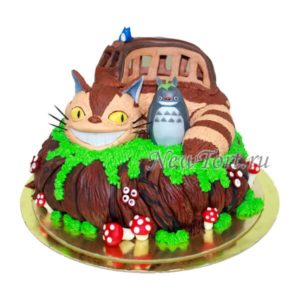 Торт МТ70