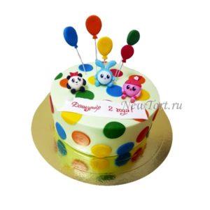Торт МТ254