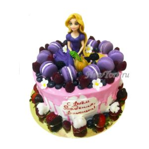 Торт МТ256