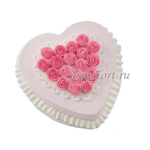 ribbon-rose-heart-cake.jpg