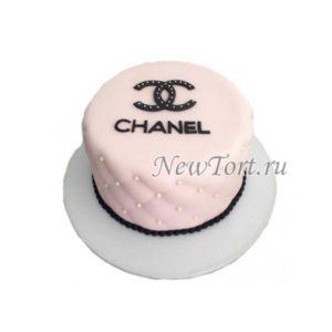 Торт на 14 февраля для жены