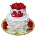 Торт СТ203