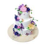 Торт СТ226