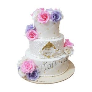 Торт СТ228