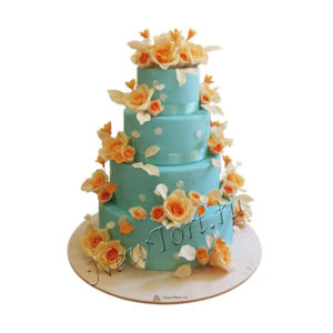 Торт СТ231