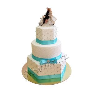 Торт СТ233