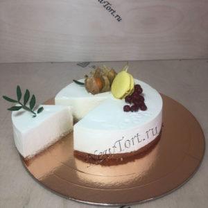 Диабетический торт-2